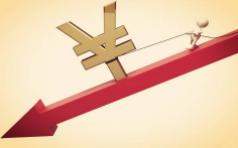 新東方在線:預計2020上半年凈利將由盈轉虧