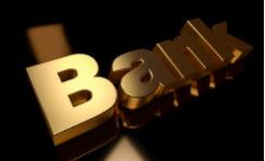 完善农村金融服务体系 促进农村中小银行改革发展