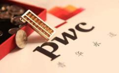 普華永道:2020年A股IPO數量有望超220家