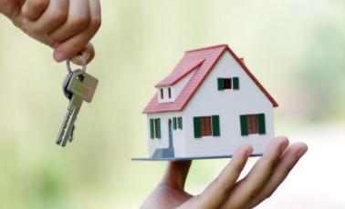 长租公寓分散式企业资本遇冷 房企类品牌放缓脚步