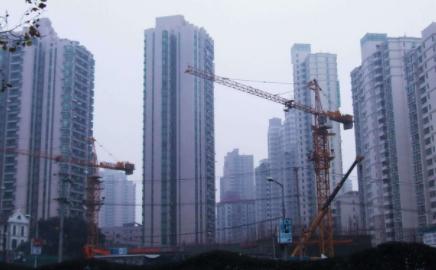 对港资房企来说,重新重仓内地究竟是机遇还是挑战?
