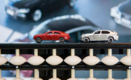 新能源汽车向好,2020年补贴或不再大幅退坡