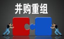 世茂联手福晟推出新品牌,世茂海峡负责操盘