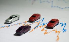 特斯拉国产交付大降价,国内电动品牌承压