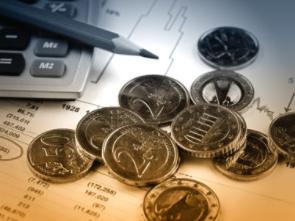 銀行保險機構援資本市場減緩壓力 建議長期投資對接融資需求