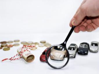 購車需求推遲 2020車市危中有機