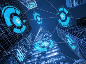 互聯網保險發展 有望加速產銷分離