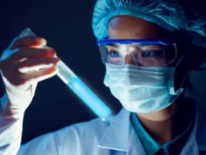 三天市值暴涨88亿 高难度仿制药专家逐渐形成