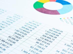2019保险业平稳增长 总资产20.6万亿同比增12.2%
