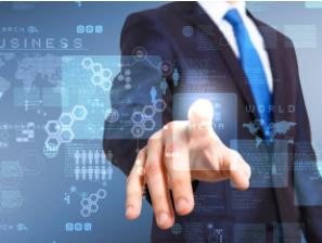 海南首創推出專屬綜合保險 業內預測或涌現多元保障產品
