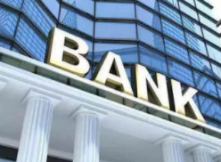 多家歐洲銀行裁員之余:加強亞洲投行業務實力