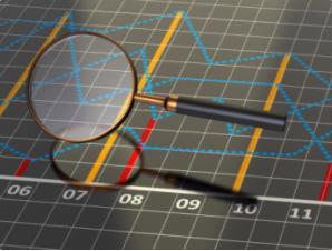 近五成保险资管人士看好权益类资产,29%青睐A股
