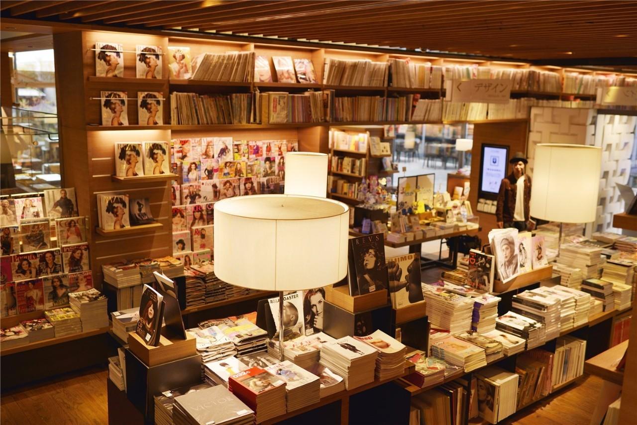 多样化加速实体书店转变,推动探索更新生存模式