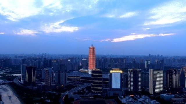 11月份北京市CPI同比上涨0.2%