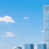 中国证券业协会召开会议推动行业数字化转型