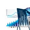 申万一级行业指数涨跌互现 12个行业指数实现上涨