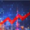 四川路桥拟定增25亿收购控股股东资产 解决同业竞争
